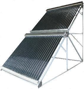Swimming Pool Solar Heater Project Gz Pj003 Of Haininggumzo