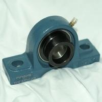 China Competitive price NA pillow block bearing for the lug boss square shaped place on sale