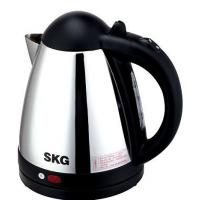 China GW-128 electric kettle wholesale