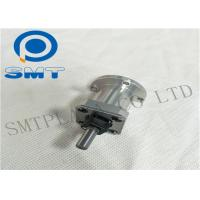 China Fuji XP 143 Surface Mount Components , Pick Up Machinery Spare Parts Gear DNPH 1192 wholesale