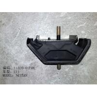 China Professional Nissan Body Parts , Rear Auto Engine Mount Replacement wholesale