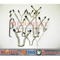 refractory anchors