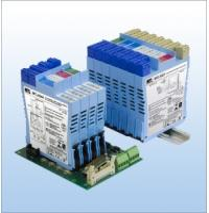 China Sell MTL5510 (Digital Input modules) wholesale