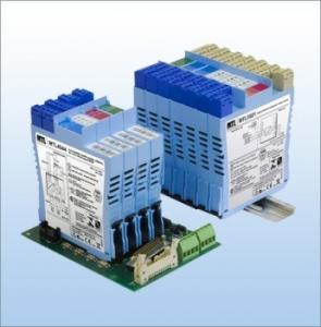China Sell MTL5517 (Digital Input modules) wholesale