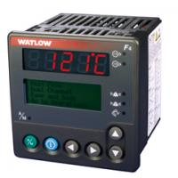 China Promotion!!!KH101: Digital Process Indicator Controller wholesale
