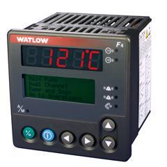 China Promotion!!!KH101: Digital Process Indicator Controller wholesale