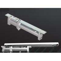 China Automatic Concealed Door Closers wholesale