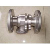China Casting Iron Valve Case Valve shell wholesale