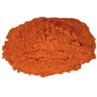 China CAS 12030-24-9 Indium Sulfide Powder In2S3 Important Semiconductor Materials on sale