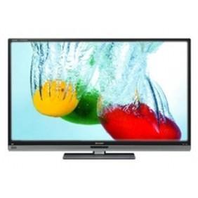 China Sharp LCD-60X50A wholesale