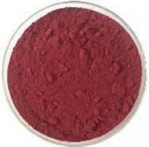 Acai Fruit Extract,Acai Powder,Acai Fruit Powder,Acai Berry Powder,Acai Juice Powder