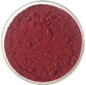 Quality Acai Fruit Extract,Acai Powder,Acai Fruit Powder,Acai Berry Powder,Acai Juice Powder for sale