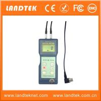 China Ultrasonic Thickness Meter TM-8810 wholesale