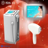 China laser hair removal diode laser hair removal machine price on sale