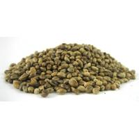 Buy cheap Large quantity Hemp seed available for sell from wholesalers