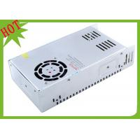 China Single Output LED Switching Power Supply With Short Circuit Protection wholesale