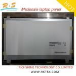 China 40 PIN LCD Display HD LED B156XTN03.2 , Large Lcd Screens For Advertising wholesale