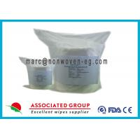 China Wet Gym Equipment Wipes wholesale