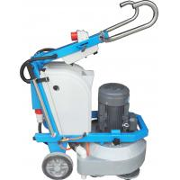 China High Speed Planetary System Concrete Floor Polisher For Concrete wholesale