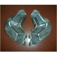 China Stamping Part wholesale