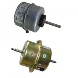 Latest ac single phase motor buy ac single phase motor for Single phase motor efficiency