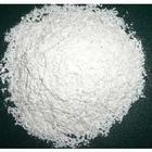 China Industrial Chemicals CAS No. 2444-36-2 ,2-Chlorophenylacetic Acid of Cyanide Chemicals Xi wholesale