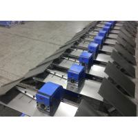 China led light bar pcb separator  OEM factory  , led light bar Infinitely PCB separator  manufacturing and assembly wholesale