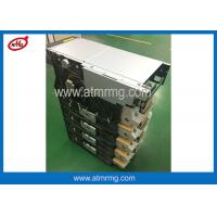 Buy cheap ATM Machine Spare Parts Glory NMD Dispenser with NF300 NQ300 NFC200 New Original Dispenser from wholesalers