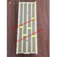 Buy cheap HQ4 PLASTIC CORE TRAY FOR DRILL CORE ---- EXCELLENT IN QUALITY, REASONABLE IN PRICE from wholesalers