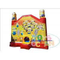 China Children Inflatable Bounce House wholesale