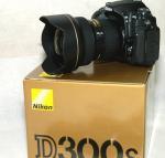 China 100% Original Nikon D300s wholesale
