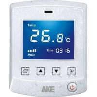 Buy cheap Communicating Thermostat from wholesalers