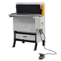 Buy cheap High capacity electric punch machine SUPER600 from wholesalers