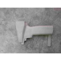 Quality Anodizing Aluminum Gravity Casting Sand Mold With Longer Service Life Mill Finished for sale