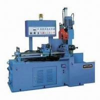 China Sawing/Cutting Machines with European Design wholesale