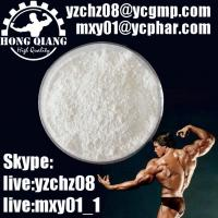 China  53-39-4 Anabolic Oxandrolone Anavar Bulking Cycle Steroids Hormones Anavar and Oxandrin  for sale