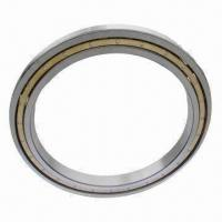 China Deep Groove Ball Bearings, ZZ, 2RS, Open, NR and 2RSL wholesale
