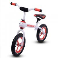 "China children/new balance Bike 12"" kids balance bike for 2-6 years old/kid bike wholesale"