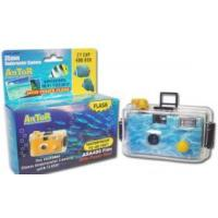 Buy cheap FLASH CAMERA from wholesalers