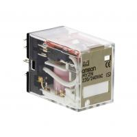 China Omron Solid State Relays,  Time Delay Relays, Power Relays, Safety Control Relays, Terminal Relays wholesale