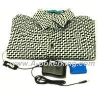 China Shirt  Hidden Lens wholesale