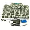 Buy cheap Shirt  Hidden Lens from wholesalers