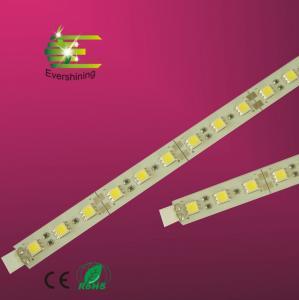 China LED Rigid Bar without Aluminum Case on sale