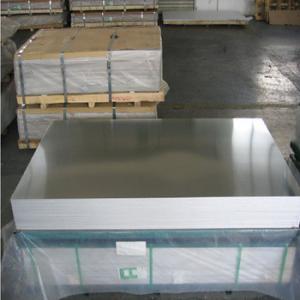 China 6061 5052 Aluminum Sheet for Mask Machine Usage Aluminum Alloy Plate wholesale