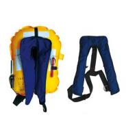 China Inflatable Life Vest wholesale