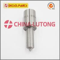 China Diesel Fuel Injector Nozzles DLL140S6422 fuel pump parts nozzle manufacturers 5621251OEM wholesale