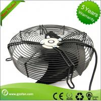 China 230VAC Cooling Blower Ventilation Fan For Air Conditioners / Air Compressors wholesale