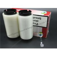 China Laser / Micro Printing Self Adhesive Tear Tape Easy Open Packaging Material wholesale