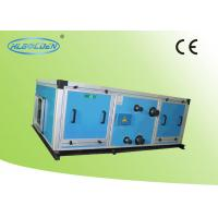Types Of Air Handling Units Images Images Of Types Of
