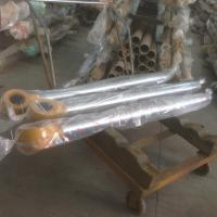 Quality Caterpillar cat E330C bucket hydraulic cylinder rod , CHINA EXCAVATOR PARTS for sale